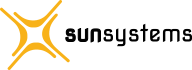 Sunsystems